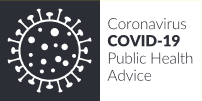 Read more about the article COVID-19 Advice for Parents
